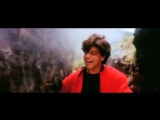 Cannibal Corpse - Death Walking Terror (Bollywood Metal Parody)