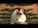 Тайна леди 2000 Драма Гувернантка выходит замуж за своего хозяина...