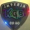IMPERIYA-KGB 18+ Игровые сервера CS:GO