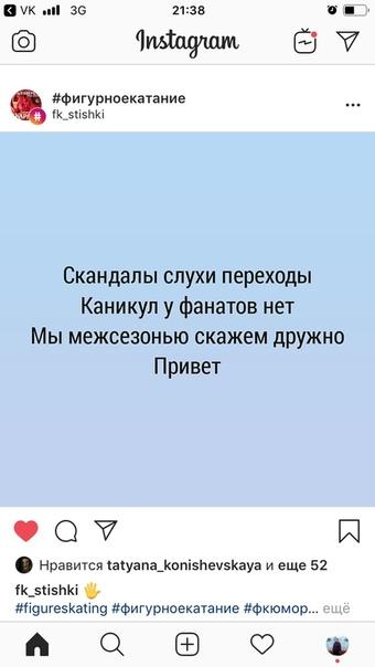 https://pp.userapi.com/c851024/v851024762/1077c4/bwuzmCtZQBo.jpg