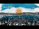 Nazis en la Argentina- DOCUMENTAL COMPLETO