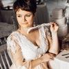 Olesya Limonova