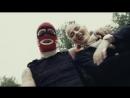 Loredana feat Mozzik BONNIE CLYDE OKLM Russie