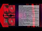 electro house DJ Sand - Collusion (mix)