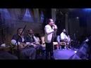 Mehmet Çimen - Kadifeden Kesesi / Canlı Düğünde Sıra Geceleri Oyun Havaları