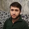 Nuraliev Tahir 2-1-16