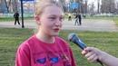 Поздравление с 8 марта Молодежь Мостовского района
