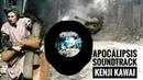El Ataque Del Pacifico Soundtrack