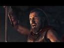 ASSASSIN'S CREED: Odyssey ► Одиссея ► ПРОЛОГ