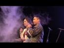 11.10.18 Дэсон на фестивале 27-й Пехотной Дивизии в городе Хвачон, Корея