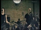 BEFORE THE DAWN - Deadsong ( HD )