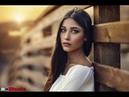 Руки Вверх - Лишь О Тебе Мечтая (Max Vesya Deep Love Remix)