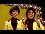 Donny &amp Marie Osmond Show W Neil Sedaka, Robert Young, Paul Lynde, Jay Osmond &amp Miss America 1978