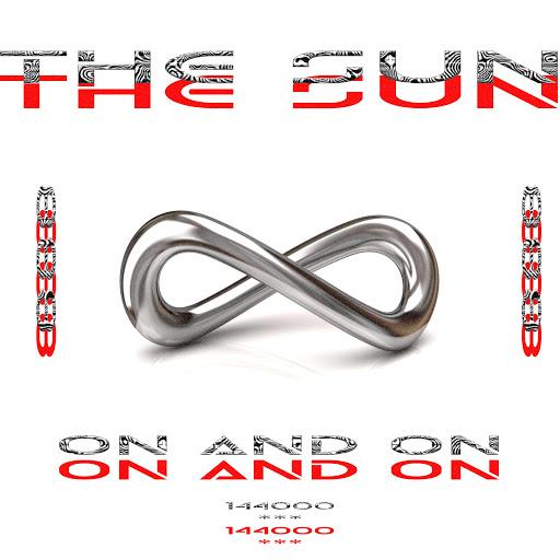 The Sun альбом ON and ON