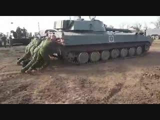 Нас не победить.😎 Почему у русских сильнейшая армия в мире #сирия #донбасс #армия