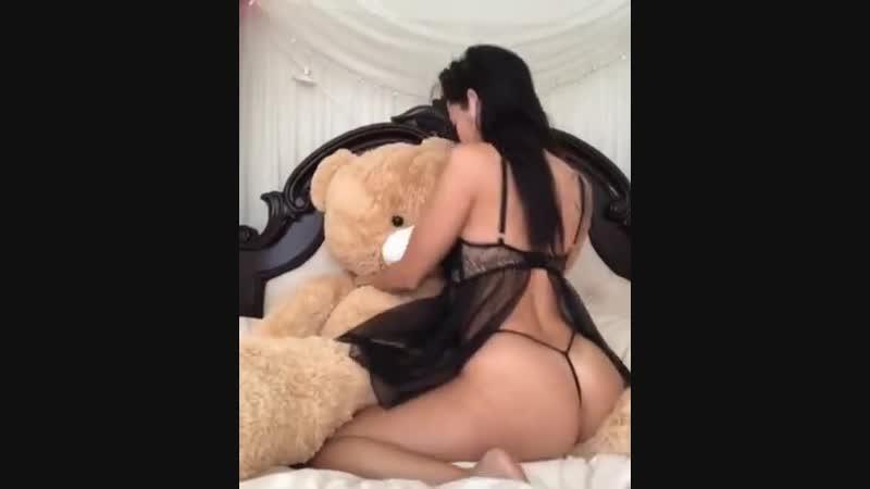 Накуренная дочка Наталья порно фотки трахают спящая мама жену с другом ебут мужиков миньет киски зрелых с молодыми шапочка лучше