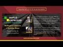 Duplo Expresso 10/dez/2018 - Parte 1