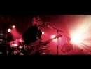 Black Country Communion Song of Yesterday LIVE OVER EUROPE №1