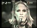 Te regalo mis ojos GABRIELLA FERRI Tributo en Video