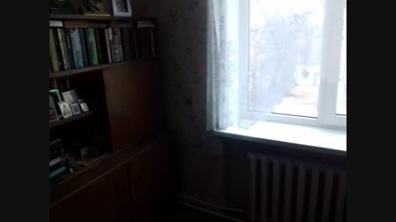 8745 ДвуШка АВТОНОМКА длительно Вересаева 1