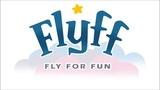 Flyff OST 04 - General