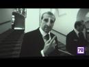 Сирано Де Бержерак в Александринском театре - Неспящие 15.09.18.