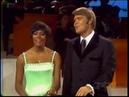Burt Bacharach medley with Dionne Warwick Glen Campbell