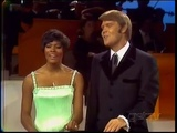 Burt Bacharach medley with Dionne Warwick &amp Glen Campbell