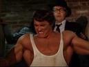 Hercules in New York - Daft Punk Stronger