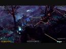 XCOM 2 War of The Choosen. Часть 7. Командор Енот в действии!