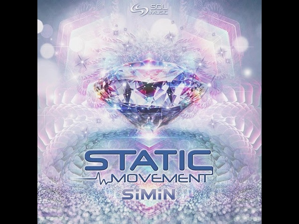 Static Movement - Simin MiniMix (New Album 2019) ᴴᴰ