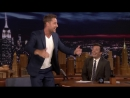 Justin Hartley Makes Up His This Is Us Spoilers Jimmy Fallon 26/09/2018