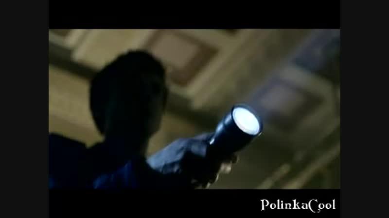 [Doctor Who] Rory Williams - Hero