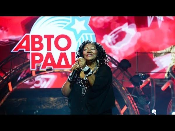 🅰️ Boney M. feat. Liz Mitchell - Rasputin (Дискотека 80-х 2018)