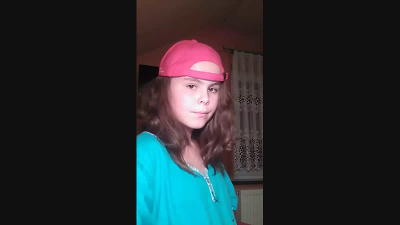 Paulina Kryś - Live