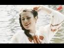 Мы на лодочке катались - Валентина Толкунова (Верю в радугу 1986) (Русская народная песня , обработка А. Бухгольца)