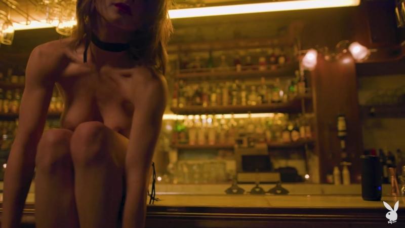 Playboy - last-call-mia-valentine