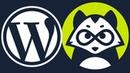 Как развернуть сайт CMS WordPress на уникальном хостинге
