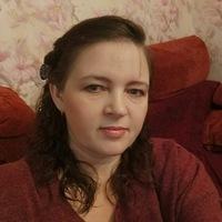 Наталья Пекуш