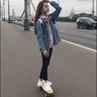 """Ульяна Медведюк on Instagram: """"Всем привет! Выходные прошли отлично, тем более если собралась такая прекрасная компания, да @sasha_komarova_2003 @..."""