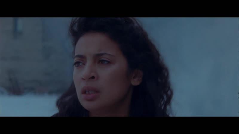 Roseaux feat. Ben LOncle Soul - I Am Going Home (DIRECTORS CUT)