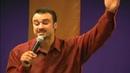 Пастор Андрей Шаповалов - Друг Иисуса