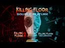 PSVR Killing Floor Double Feature VR GAMECLUB Хабаровск
