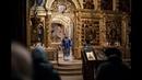 Память Новомучеников и Исповедников Радонежских / Synaxis of the New Martyrs of Radonezh