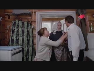 Тайны кино - Любовь и голуби, Калина красная, Свадьба в Малиновке