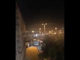Des dizaines de colons sionistes ont attaqu