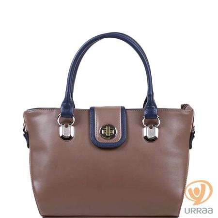 72af3b21d8fb Просмотр темы - Элегантные сумки «Медведково» поштучно и всего от ...
