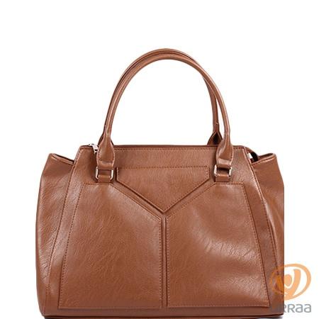 84a6c2b8db45 Элегантные сумки «Медведково» поштучно и все