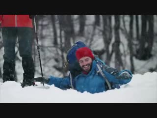 Outventure - технология тепла