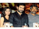 Ongole Gitta Audio Release - Tollywood News HD